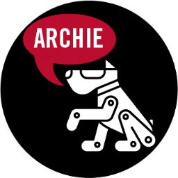 Ask Archie
